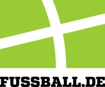 Informationen auf fussball.de - Klicke das Bild