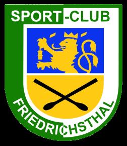 SC Friedrichsthal e.V. Abt. Fußball